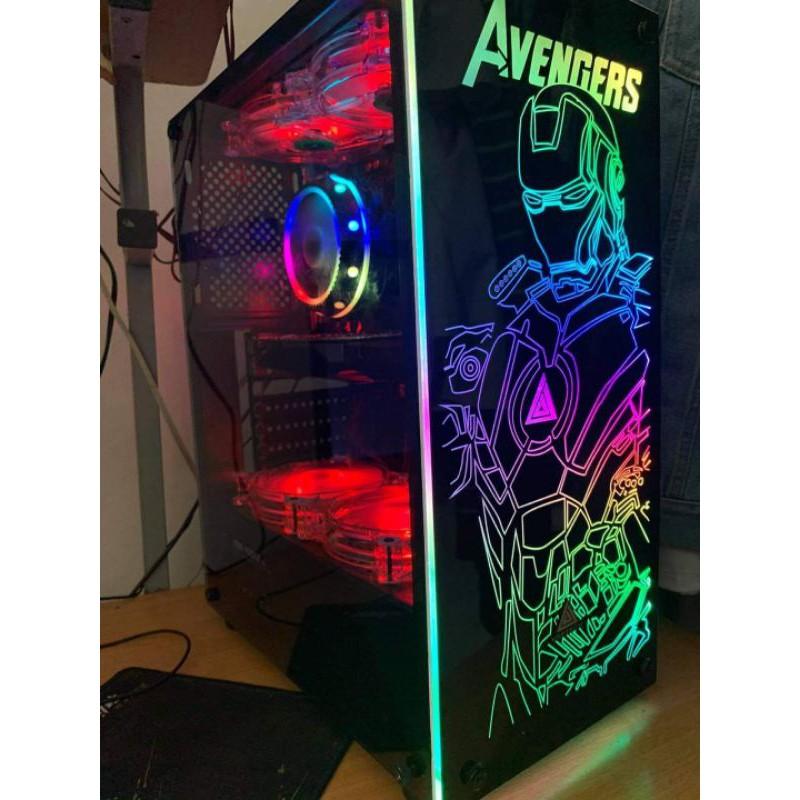 máy tính giá rẽ