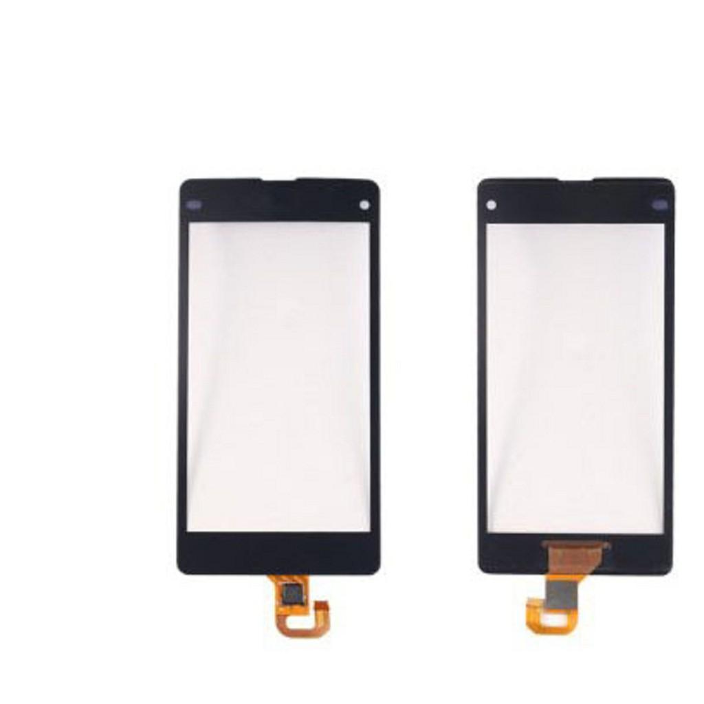 Cảm ứng Sony Xperia Z1 mini / Z1 Compact / D5502 / D5503