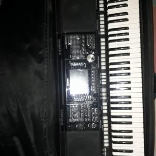 Đàn ORG PSR S950