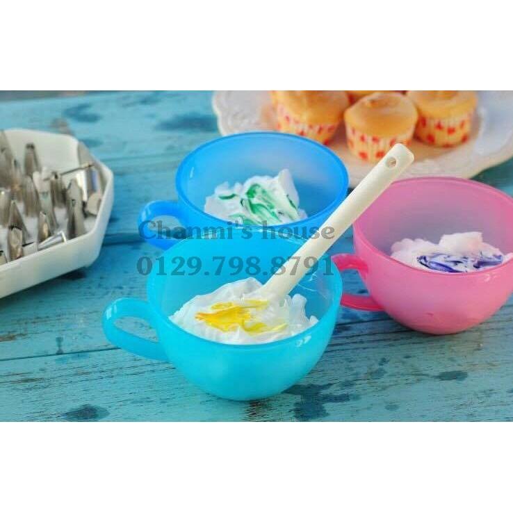 Bộ bát và phới làm kem bơ (màu xanh-hồng-trắng) - 2478178 , 114950627 , 322_114950627 , 75000 , Bo-bat-va-phoi-lam-kem-bo-mau-xanh-hong-trang-322_114950627 , shopee.vn , Bộ bát và phới làm kem bơ (màu xanh-hồng-trắng)