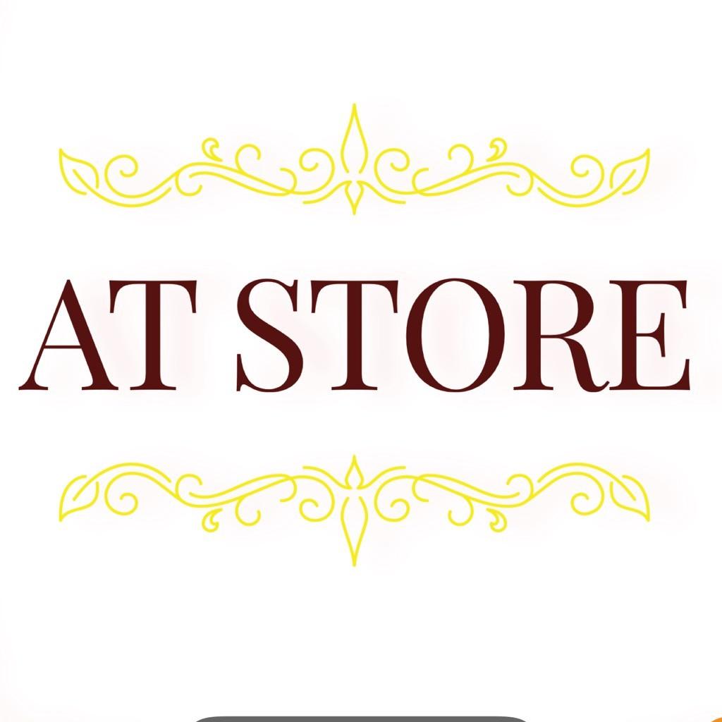 at_store91