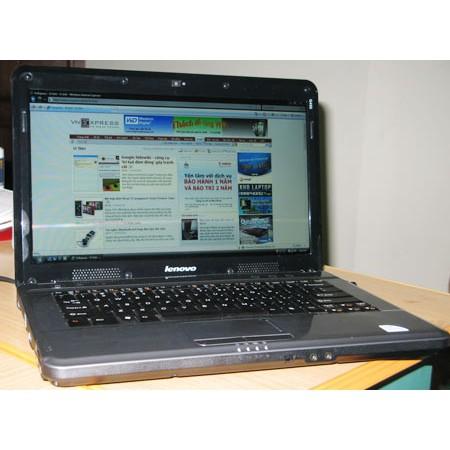 Laptop văn phòng giá thanh lý