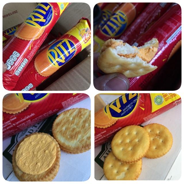 |2 thỏi bánh malaysia| Bánh Ritz Quy mặn pho mai 118g - 3027991 , 1192390256 , 322_1192390256 , 28000 , 2-thoi-banh-malaysia-Banh-Ritz-Quy-man-pho-mai-118g-322_1192390256 , shopee.vn , |2 thỏi bánh malaysia| Bánh Ritz Quy mặn pho mai 118g