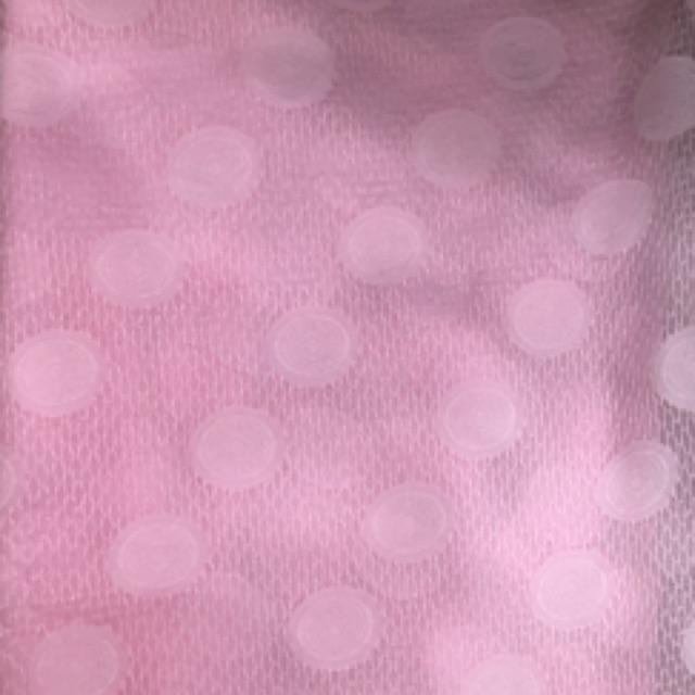 Vải trần Quỳnh - 3578231 , 1073421329 , 322_1073421329 , 600000 , Vai-tran-Quynh-322_1073421329 , shopee.vn , Vải trần Quỳnh