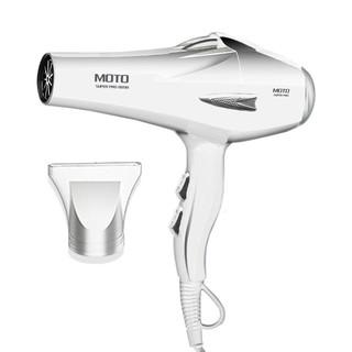 Máy sấy tóc 5000 đặc biệt dành cho tiệm làm và nhà tạo mẫu tóc, công suất W 3000 gia dụng cao, không tổn thương cắt thumbnail