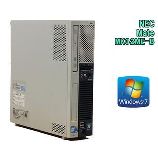 Thu ng ma y Nec Japan Core i3 4x3.0 ram 4GB thumbnail