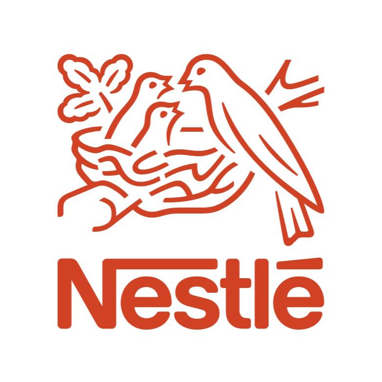 Nestlé Chính hãng