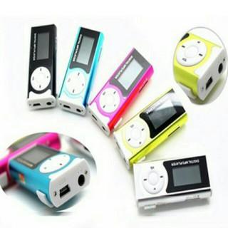 Máy MP3 NGHE NHẠC LOA NGOÀI