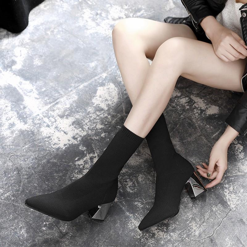 Giày boots TQXK like ZR auth 99%( có ảnh thật) - G27 - 2492215 , 747384511 , 322_747384511 , 450000 , Giay-boots-TQXK-like-ZR-auth-99Phan-Tram-co-anh-that-G27-322_747384511 , shopee.vn , Giày boots TQXK like ZR auth 99%( có ảnh thật) - G27