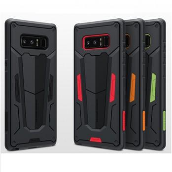 Ốp lưng chống sốc Galaxy Note 8 hiệu Nillkin Defender 2 - 13601408 , 544930342 , 322_544930342 , 189000 , Op-lung-chong-soc-Galaxy-Note-8-hieu-Nillkin-Defender-2-322_544930342 , shopee.vn , Ốp lưng chống sốc Galaxy Note 8 hiệu Nillkin Defender 2