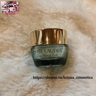 Estee Lauder DayWear Eye 5ml Kem dưỡng mắt, dưỡng ẩm, trẻ hoá vùng mắt thumbnail