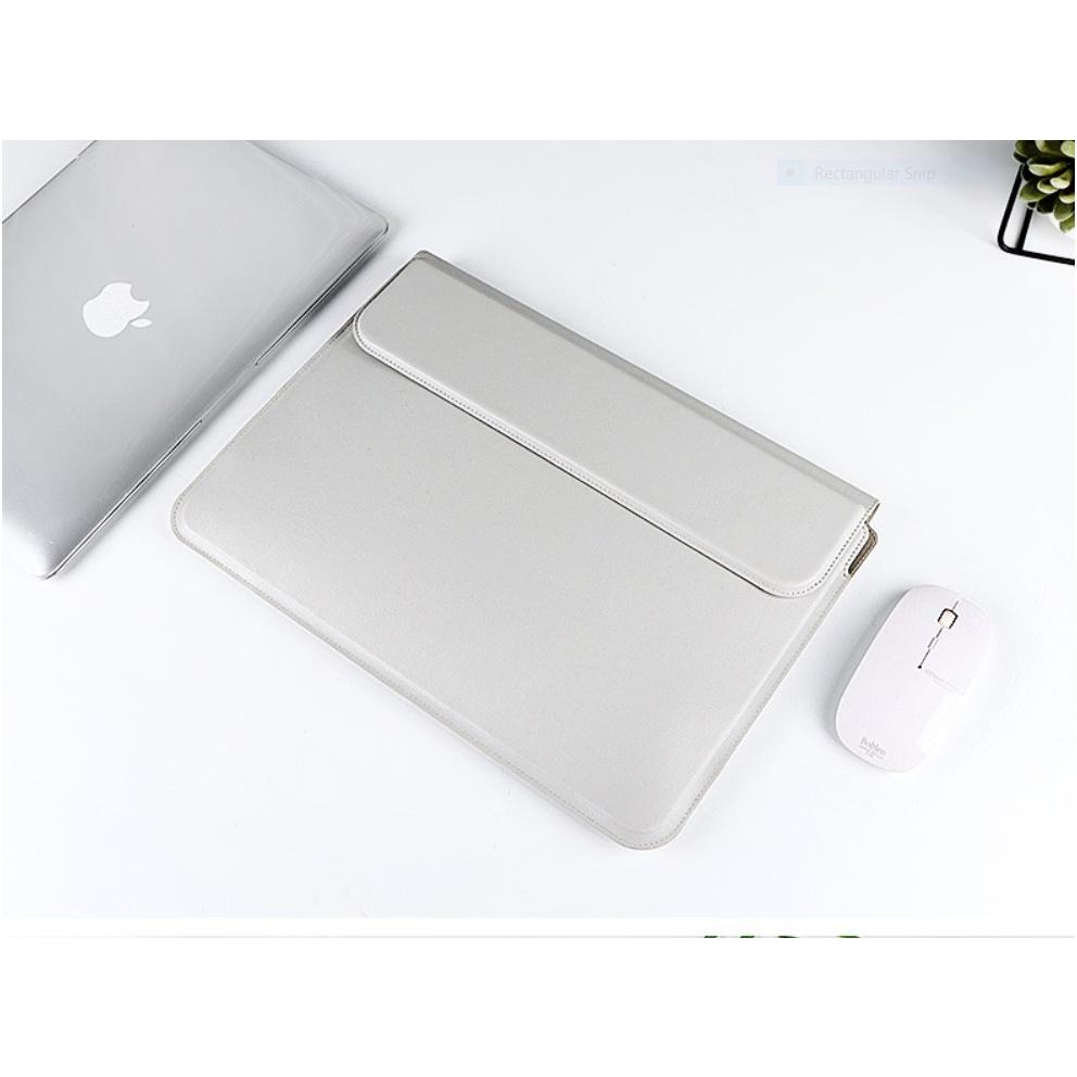 Túi đựng laptop và macbook 13 & 13,3 inch
