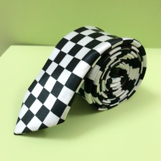 Combo 12 cà vạt