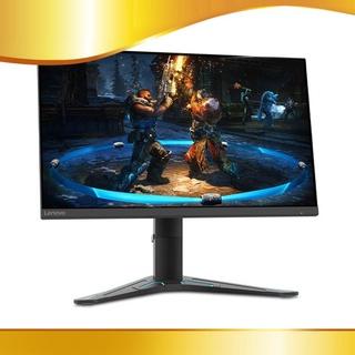 [người bán địa phương] Màn Hình Lenovo G27-20 (27 inches, FHD, IPS 144Hz, số 1 cho game thủ ) thumbnail