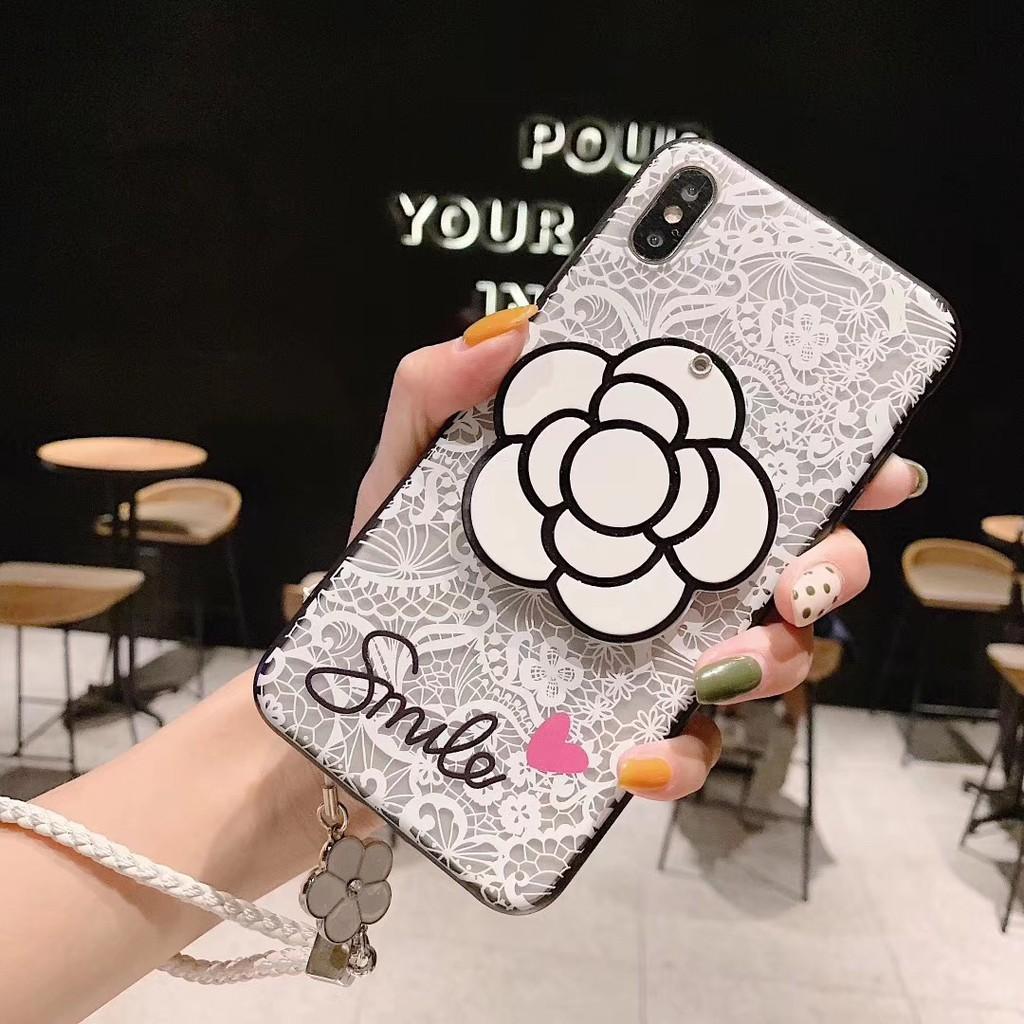Ốp lưng tráng gương thời trang cho điện thoại Xiaomi A2 A1 Mix 2S mi 8 Lite 9 SE Note 3 - 21834241 , 2308197858 , 322_2308197858 , 130000 , Op-lung-trang-guong-thoi-trang-cho-dien-thoai-Xiaomi-A2-A1-Mix-2S-mi-8-Lite-9-SE-Note-3-322_2308197858 , shopee.vn , Ốp lưng tráng gương thời trang cho điện thoại Xiaomi A2 A1 Mix 2S mi 8 Lite 9 SE No