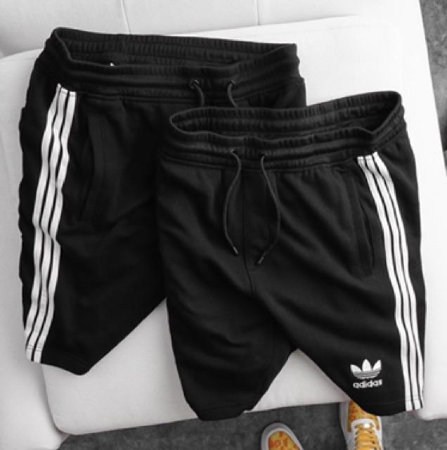 Quần short das nam Das Original Size: S M L XL