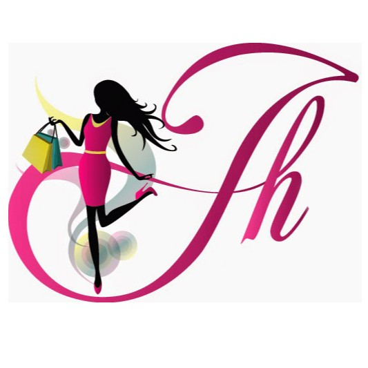 The Fashion Shop, Cửa hàng trực tuyến | SaleOff247