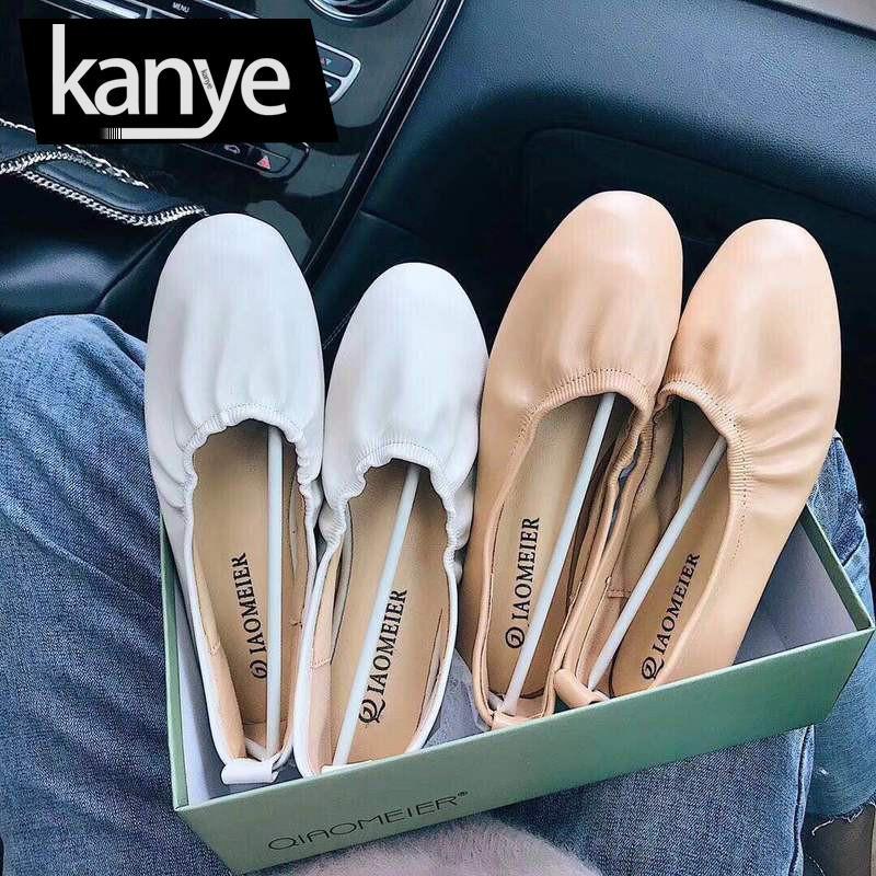 giày nữ đế mềm thoáng khí thời trang - 22009638 , 2742237529 , 322_2742237529 , 459900 , giay-nu-de-mem-thoang-khi-thoi-trang-322_2742237529 , shopee.vn , giày nữ đế mềm thoáng khí thời trang