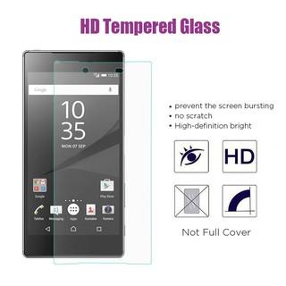 Kính Cường Lực Bảo Vệ Màn Hình Cho Sony Xperia Xz3 Xz2 Xz1 Compact Xz Premium 3