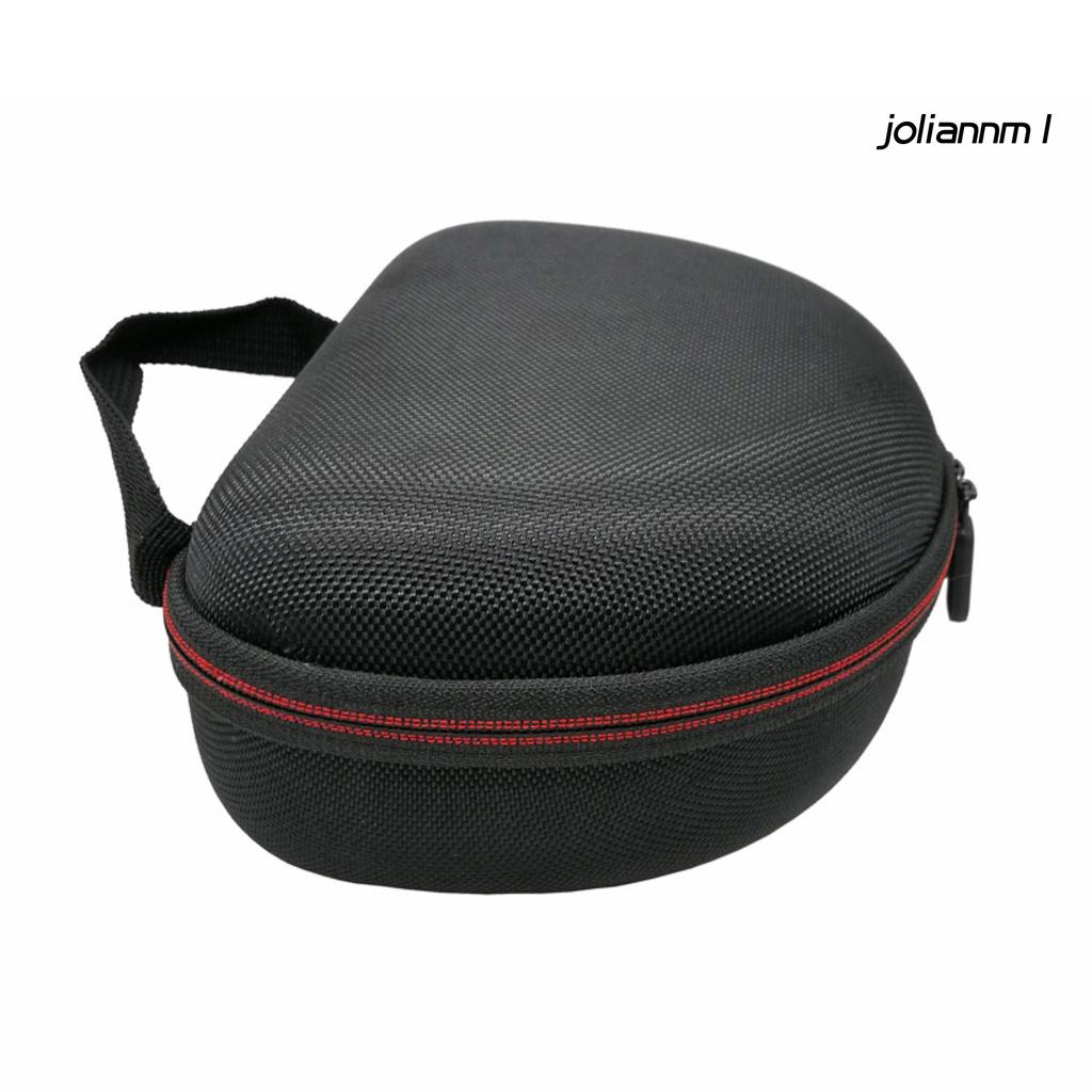 Túi Đựng Tai Nghe Jbl E55Bt / T600Bt
