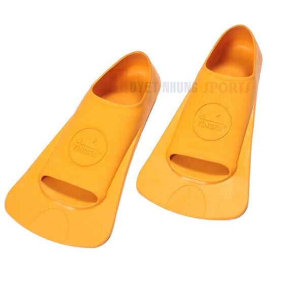 Chân vịt ngắn YingFa chất liệu silicone có nhiều size để chọn - 2941353 , 1202468020 , 322_1202468020 , 627000 , Chan-vit-ngan-YingFa-chat-lieu-silicone-co-nhieu-size-de-chon-322_1202468020 , shopee.vn , Chân vịt ngắn YingFa chất liệu silicone có nhiều size để chọn