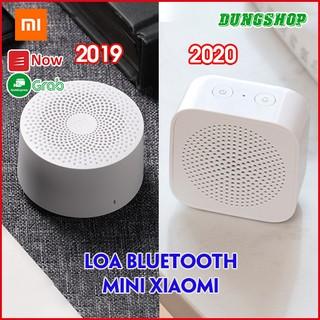 Loa Bluetooth Mini Xiaomi 2019 / Xiaomi XiaoAI 2020
