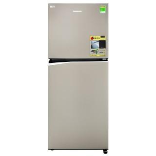 Tủ lạnh Panasonic Inverter 268 lít NR-BL300PSVN
