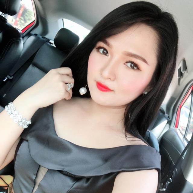 Tiên Tiên Boutique, Cửa hàng trực tuyến | SaleOff247