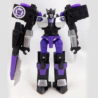 FREESHIP ĐƠN 99K_Đồ chơi Robot Transformers biến hình Megatronus – Robots in Disguise