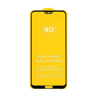 Kình 9D Full Nokia X6 +Nokia 6.1 PLUS (2019) thumbnail
