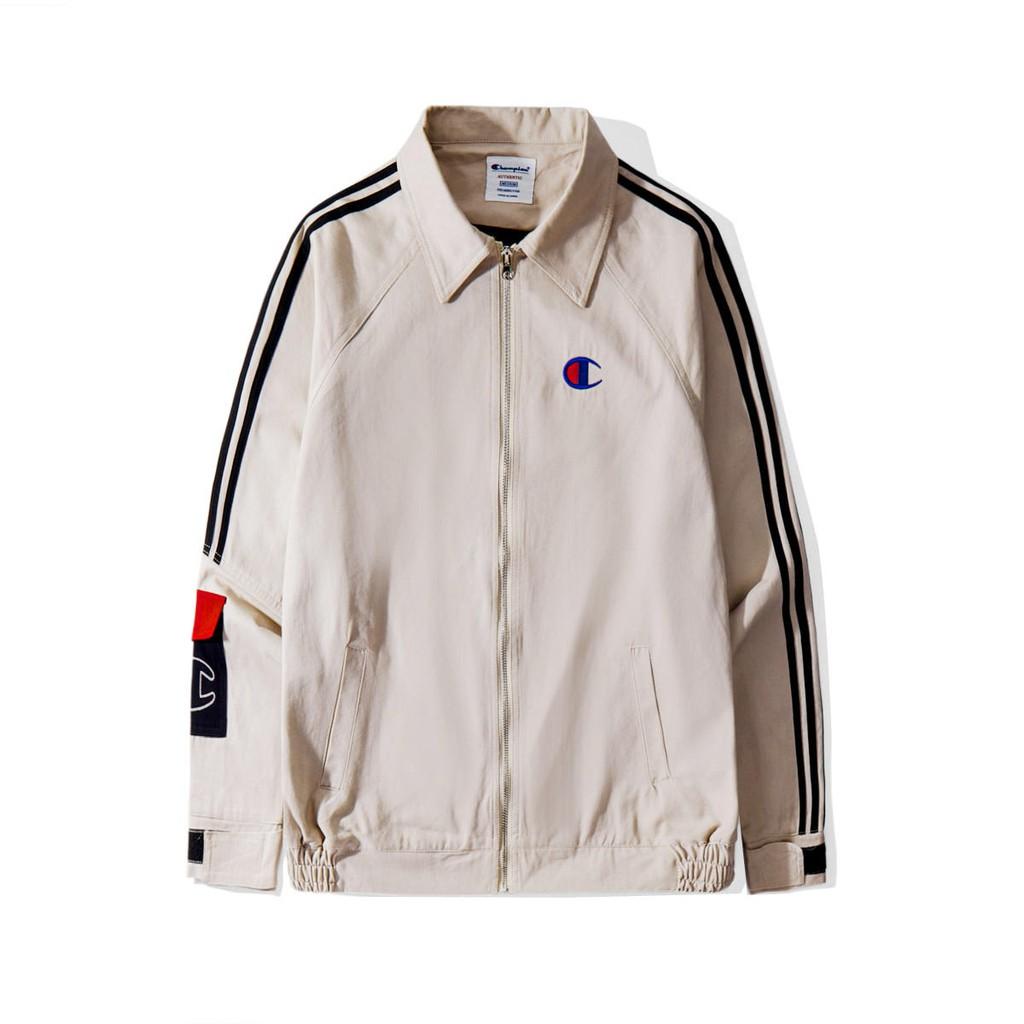 Hình ảnh áo khoác bóng chày champion/champion-0