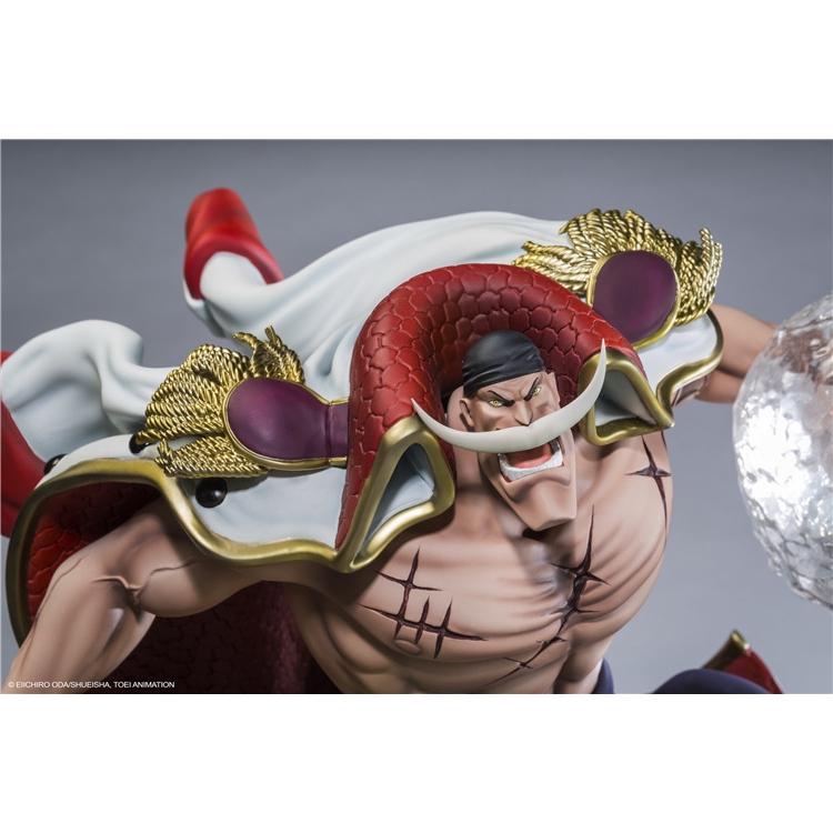 Mô Hình Đồ Chơi Nhân Vật One Piece