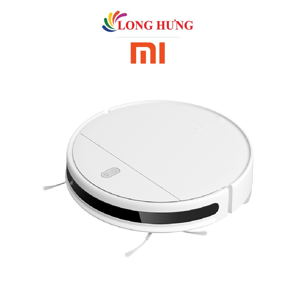 Robot hút bụi Xiaomi Vacuum Mop Essential SKV4136GL MJSTG1 - Hàng chính hãng