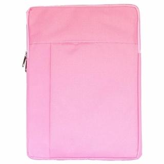 Túi đựng laptop mềm mại Size 14 INCH màu đỏ trẻ trung
