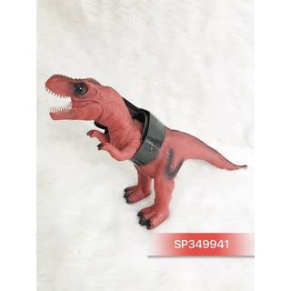 Khủng long mềm bạo chúa 8004A1 (Con) – SP349941