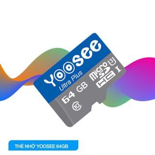 Thẻ Nhớ 64G thumbnail