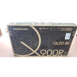 TIVI SAMSUNG QLED 8k 55Q900R CAO CẤP