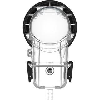 Dive Case chống nước cho Insta360 One X2 thumbnail