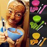 Bộ Dụng Cụ Trộn Mặt Nạ Đắp Mặt Beauty Mask 4 In 1 - 10084418 , 441441471 , 322_441441471 , 19000 , Bo-Dung-Cu-Tron-Mat-Na-Dap-Mat-Beauty-Mask-4-In-1-322_441441471 , shopee.vn , Bộ Dụng Cụ Trộn Mặt Nạ Đắp Mặt Beauty Mask 4 In 1