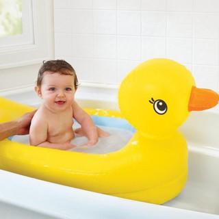 Bể bơi Vịt cho bé