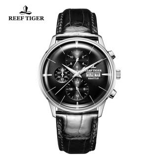 Đồng hồ Nam Reef Tiger RGA1699-YBB thumbnail
