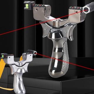 Ná Cao Su Nhựa 360 Độ Laze – Ná Nhựa ABS 360 Laze Cao Cấp – Tặng Kèm Dây Thun (Hình ảnh Video cách lắp shop tự quay)