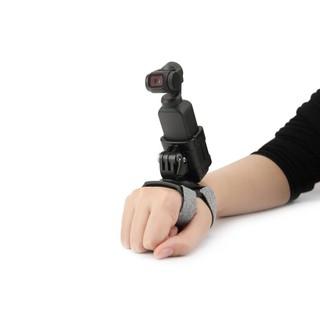 PGYTECH Osmo Pocket Sports Camera Wristband