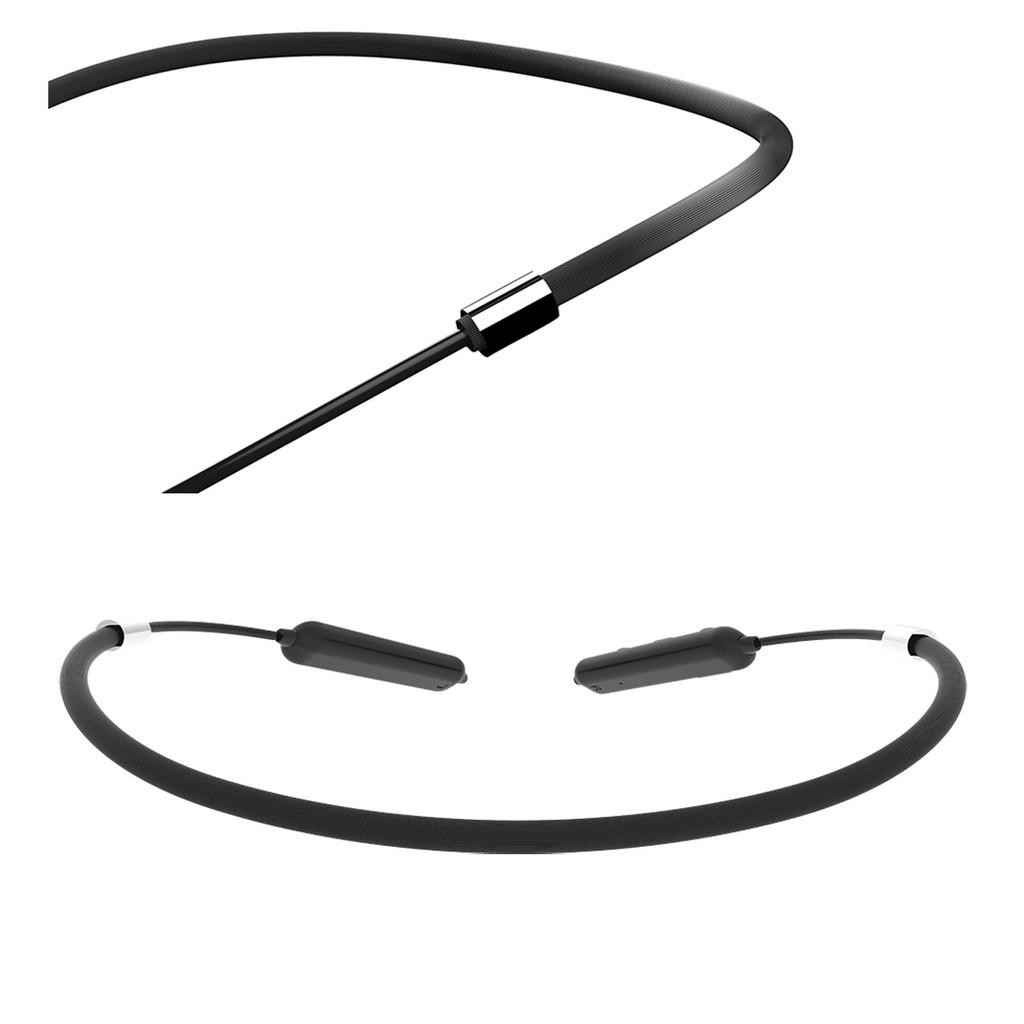 Cáp Trn Kết Nối Bluetooth Apt-X Mmcx / 2Pin