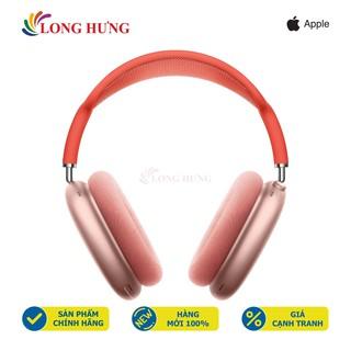 Tai nghe chụp tai Bluetooth Apple Airpods Max - Hàng chính hãng