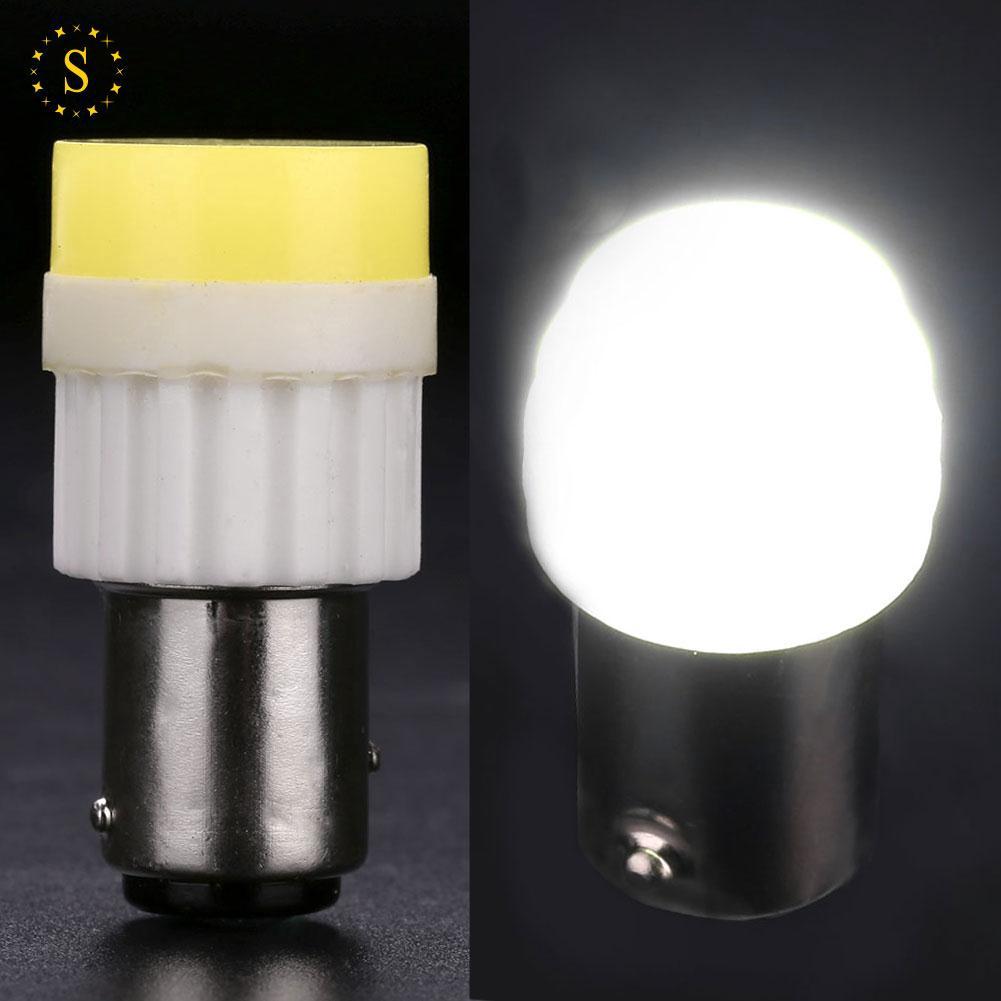 Đèn xi nhan của xe hơi , bóng LED ánh sáng trắng - 22723494 , 2701180337 , 322_2701180337 , 22400 , Den-xi-nhan-cua-xe-hoi-bong-LED-anh-sang-trang-322_2701180337 , shopee.vn , Đèn xi nhan của xe hơi , bóng LED ánh sáng trắng