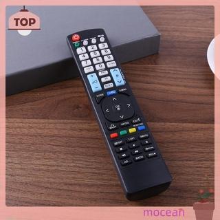 Điều Khiển Từ Xa Akb73615306 Cho Tv Lg 42ls575t Led Akb7261537