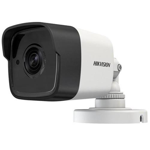 Camera HD-TVI hồng ngoại ngoài trời Hikvision DS-2CE16F1T-IT