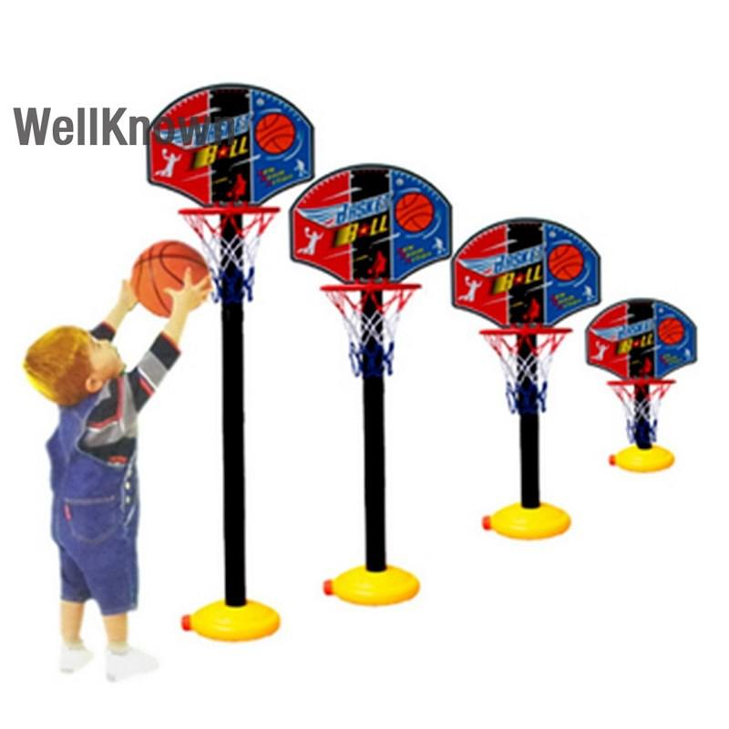 well HOT SALE E with Adjustable Height – Early Learning Toys HOUSE Kids
