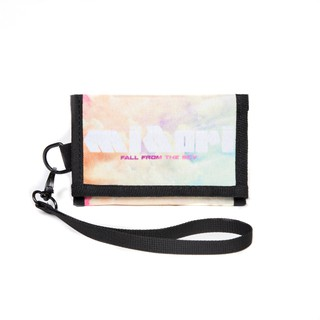 Bóp Tiền TRIPLE Wallet - Midori thumbnail